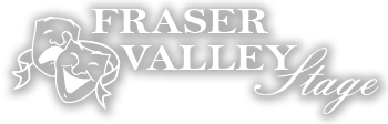 Fraser Valley Stage